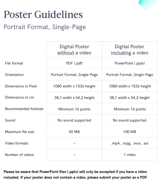 eposters template.PNG